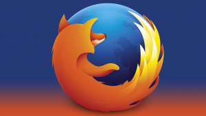 Firefox 25 disponible para descargar