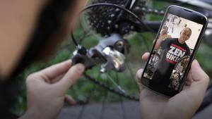 Helpouts: Google quiere reinventar la asistencia remota con Hangouts