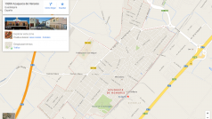Google Maps añade rutas a múltiples destinaciones