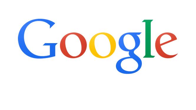 Google actualiza Google+, Hangouts y la indexación de fotografías