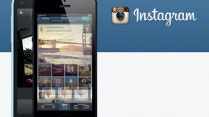 Llega la publicidad a Instagram