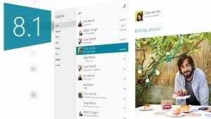 Windows 8.1: un repaso de todas las actualizaciones y las nuevas aplicaciones