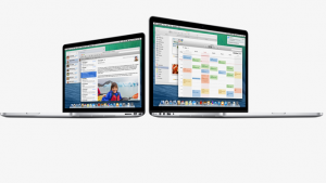El OS X de Apple será siempre gratis… ¿Qué hará Microsoft con Windows?