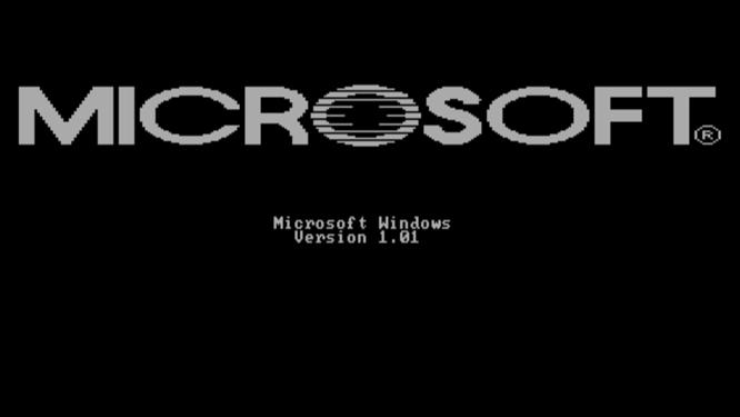 Juega con Windows 1.01, Windows 3.0 y Mac OS 7.0 en tu navegador