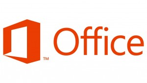Microsoft Office para iPad llegará pronto