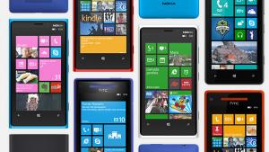 Microsoft anuncia GDR3, la actualización de Windows Phone 8