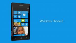 Cómo actualizar Windows Phone a la versión Developer Preview