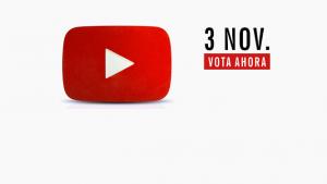 YouTube Music Awards: ya puedes votar a los nominados al premio musical del futuro
