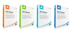 Ad-Aware 11: Lavasoft renueva toda la familia