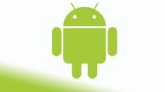 Eric Schmidt dice que Android es más seguro que iPhone