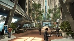 Assassin's Creed 4 estuvo a punto de eliminar la trama del presente