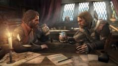 Assassin's Creed 4: escucha su música antes de su lanzamiento
