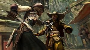 Assassin's Creed 4 para PS3: desbloquea a 4 asesinos solo este finde