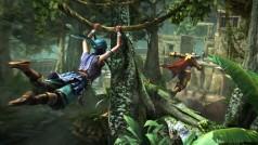 Assassin's Creed 4: ¿habrá alguna vez una aventura en el presente?