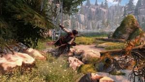 Assassin's Creed 4 para PS3 vs PS4: ¿diferencias?