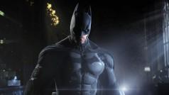 Batman Arkham Origins tiene bugs letales, parches en camino