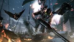 Batman Arkham Origins: las batallas contra villanos serán originales
