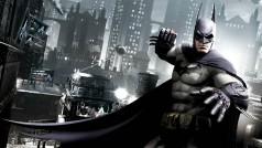 Batman Arkham Origins: se filtran sus 2 asesinos finales