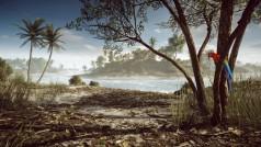 Battlefield 4 recibe análisis de lanzamiento: ¿mejor que BF 3?