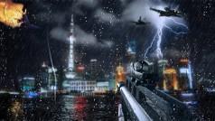 Battlefield 5 de PS4 y Xbox One confirmado: nadie se sorprende