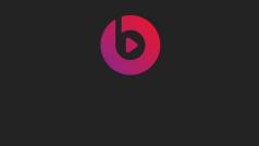 Beats Music: un nuevo Spotify está por llegar