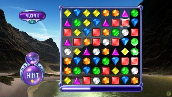 Juegos Candy Crush Gratis Para Descargar