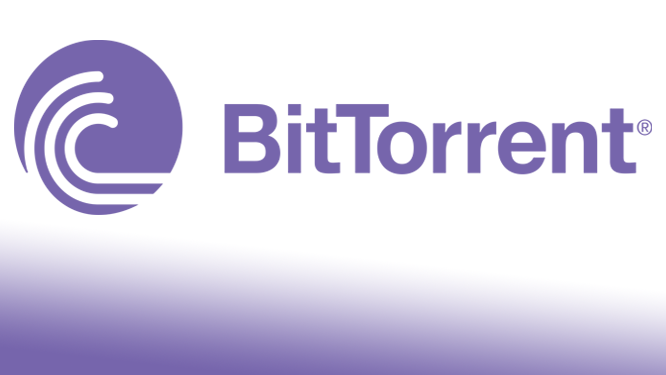 BitTorrent lanza alternativa segura y privada a WhatsApp y LINE