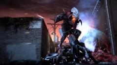 """Call of Duty Ghost: tráiler confirma su """"Modo Zombies"""" con aliens"""