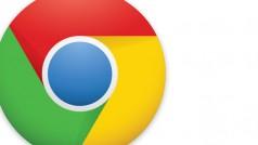 Así será la nueva herramienta de traducción de Google Chrome