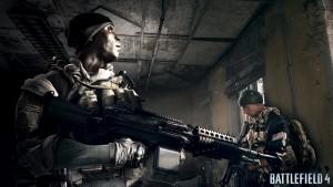 Battlefield 4 de PC se podrá pre-descargar antes del lanzamiento
