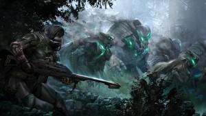 Destiny: beta anunciada para PS4, PS3, Xbox One y 360