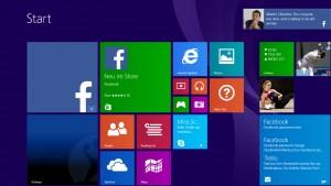 Facebook para Windows 8.1: Qué puede hacer la nueva aplicación