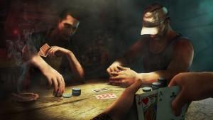 Far Cry 4 está en desarrollo según su compositor