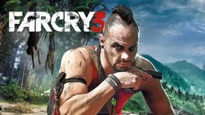 Juegos para PS4 y Xbox One: ¿primera imagen de Far Cry 4?