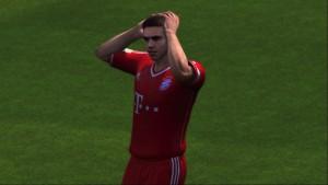 FIFA 14: nuevo parche en PC, saldrá pronto en PS3 y Xbox 360