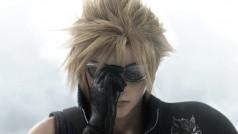 Final Fantasy VII podría renacer… pero no en PS4 o Xbox One