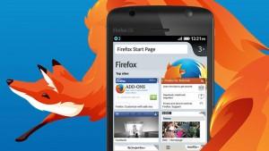 Firefox OS llegará muy pronto a México, Perú, Uruguay y Brasil