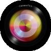 Ícone do Camera FV-5