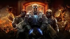 ¿Gears of War en Xbox One? Microsoft no le ve sentido actualmente