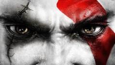 God of War 4 de PS4 podría ser típico y a la vez muy diferente
