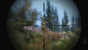 Detractores de GTA 5 acusan al juego de maltrato animal