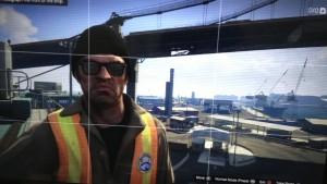 GTA 5 lanza concurso: haz una foto divertida y llévate a Chop a casa
