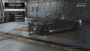 GTA 5 Online: armas, vehículos y misiones playeras en noviembre
