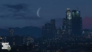 GTA 5 Online ya disponible en Xbox 360: ¿te funciona?