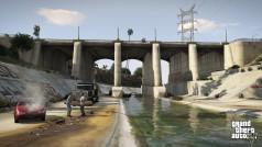 Los problemas de GTA 5 Online: Rockstar explica su plan