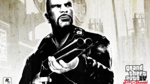 GTA Online: los personajes eliminados no podrán ser recuperados