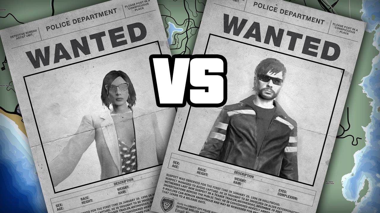 GTA Online: ¿Expectativas cumplidas?