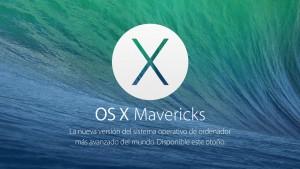 ¿Qué anunciará Apple en su presentación del 22 de octubre?