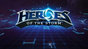 Heroes of the Storm, el League of Legends de Blizzard desvelado