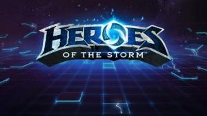 Heroes of the Storm, el League of Legends de Blizzard desvelado